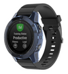 Garmin Fenix 5 TPU Protection Case - OzStraps-NZ