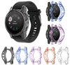 Garmin Fenix 5S TPU Protection Case - OzStraps-NZ