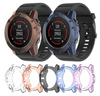 Garmin Fenix 5X TPU Protection Case - OzStraps-NZ