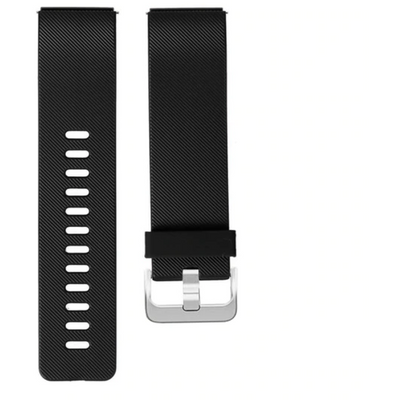 Silicone Fitbit Blaze Bands - OzStraps ?id=4044668403763