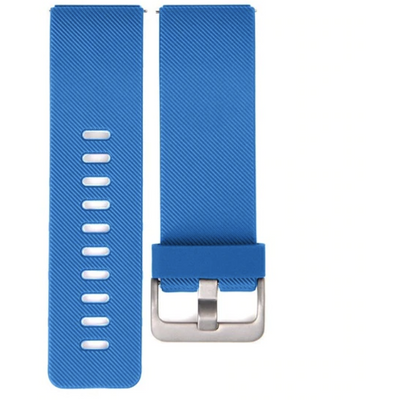 Silicone Fitbit Blaze Bands - OzStraps New Zealand