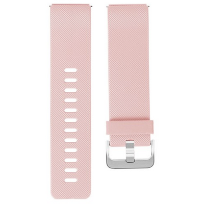 Silicone Fitbit Blaze Bands - OzStraps ?id=4044676890675