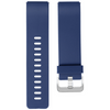 Silicone Fitbit Blaze Bands - OzStraps ?id=4044683444275