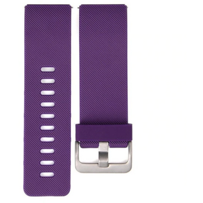 Silicone Fitbit Blaze Bands - OzStraps ?id=4044691111987