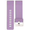 Silicone Fitbit Blaze Bands - OzStraps ?id=4044696223795