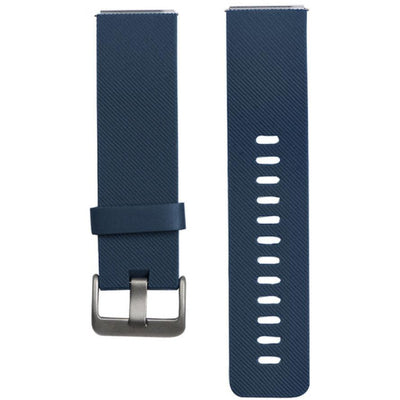 Silicone Fitbit Blaze Bands - OzStraps ?id=4048921919539