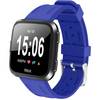 Sports Silicone Fitbit Versa Band - OzStraps ?id=4890579271731