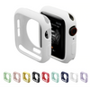 Apple Watch Soft Pastel TPU Protection Case (Series 4/5) - OzStraps New Zealand