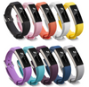 Silicone Fitbit Ace Bands - OzStraps New Zealand