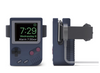 GameBoy Style Apple Watch Stand - OzStraps New Zealand