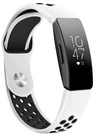 Sports Fitbit Inspire HR / Ace 2 Band