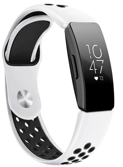 Sports Fitbit Inspire HR / Ace 2 Band | OzStraps