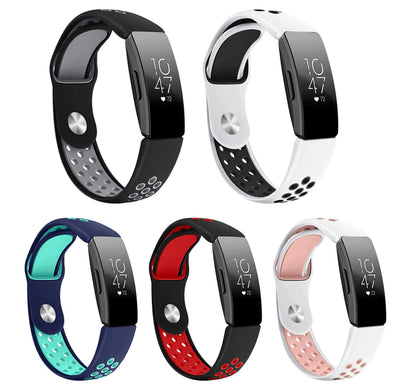 Sports Fitbit Inspire HR / Ace 2 - OzStraps New Zealand