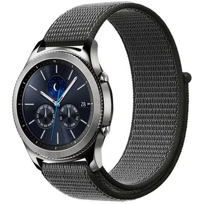 Sport Loop Samsung Galaxy Watch Band - OzStraps New Zealand