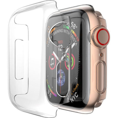 Apple Watch Full Protection (Series 4) - OzStraps New Zealand