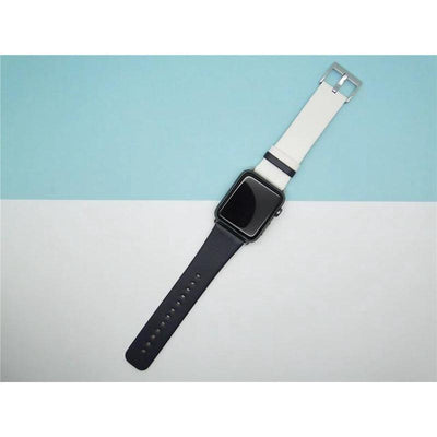 Deux Hue Apple Watch Band - OzStraps New Zealand