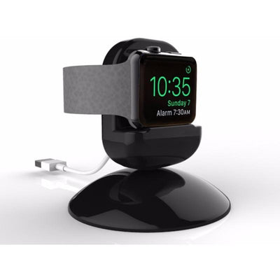 Apple Watch Night Stand - OzStraps New Zealand