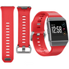 Silicone Fitbit Ionic Bands - OzStraps ?id=4117858582579