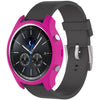 Samsung Gear S3 Silicone Protection Case Cover - OzStraps New Zealand
