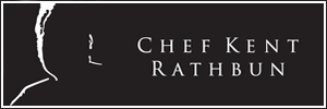 Chef Kent Rathbun