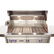 "Load image into Gallery viewer, Lynx 36"" Freestanding Grill w/ Rotisserie"
