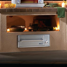 "Load image into Gallery viewer, Lynx 30"" Warming Drawer"