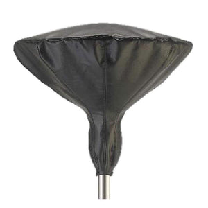 Lynx Patio Heater Dome Cover (for Models LHPM & LHFS)