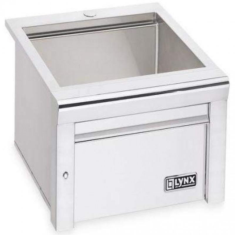 Lynx Drop-In Sink