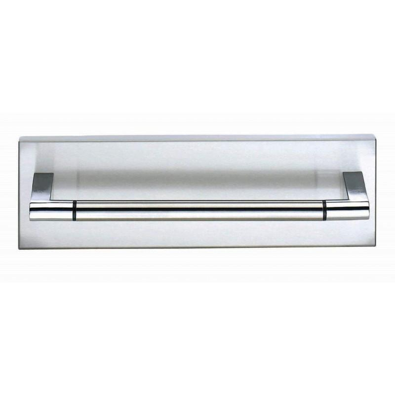 Lynx Towel Bar