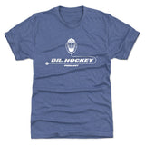 Dr. Hockey Men's Premium T-Shirt | 500 LEVEL