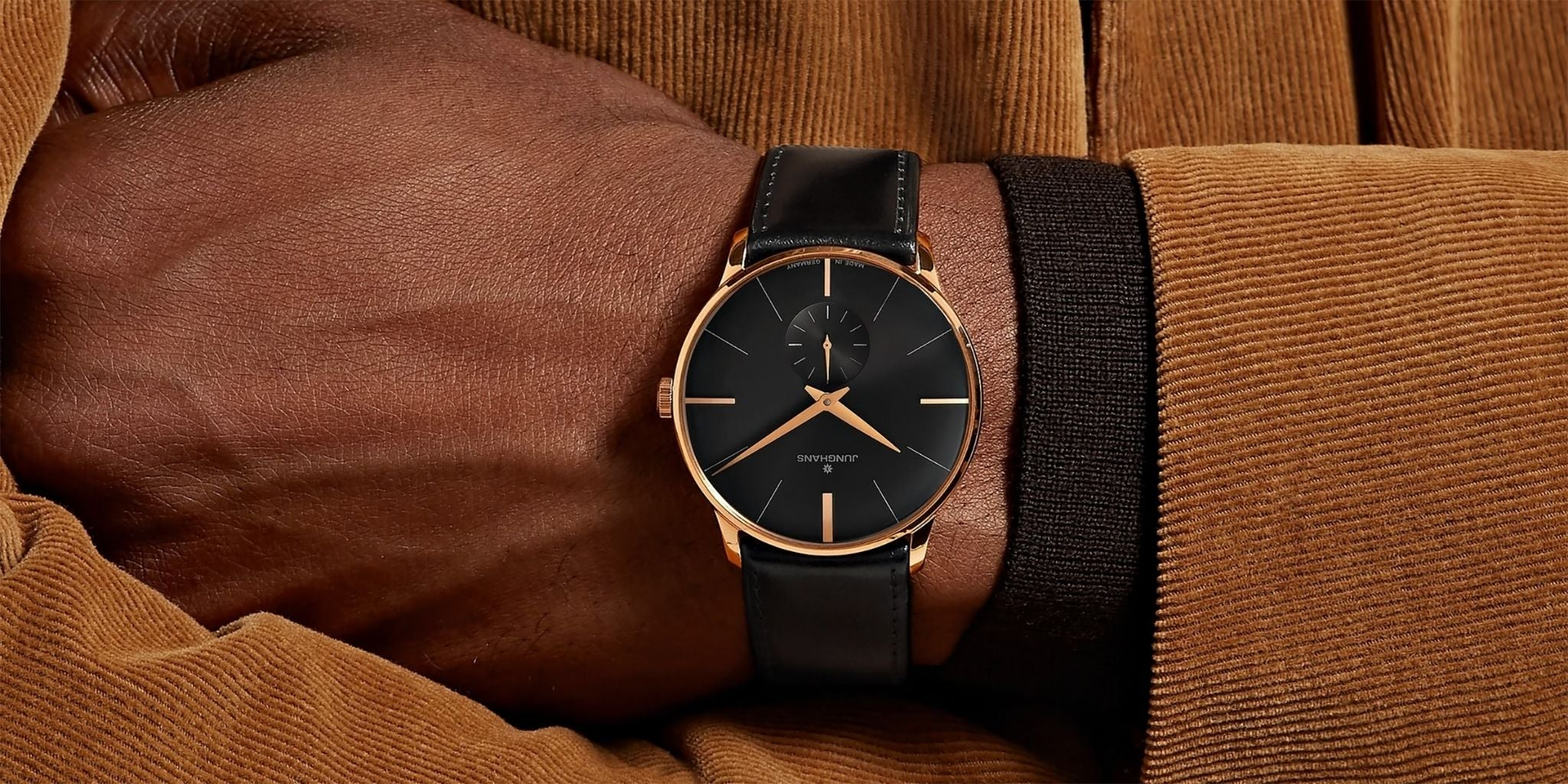 rose gold watches,  gold men watches, gold watches,  black and gold watches,  rose gold men watch,  black and gold men watches, women gold watches,  ladies watches in rose gold,