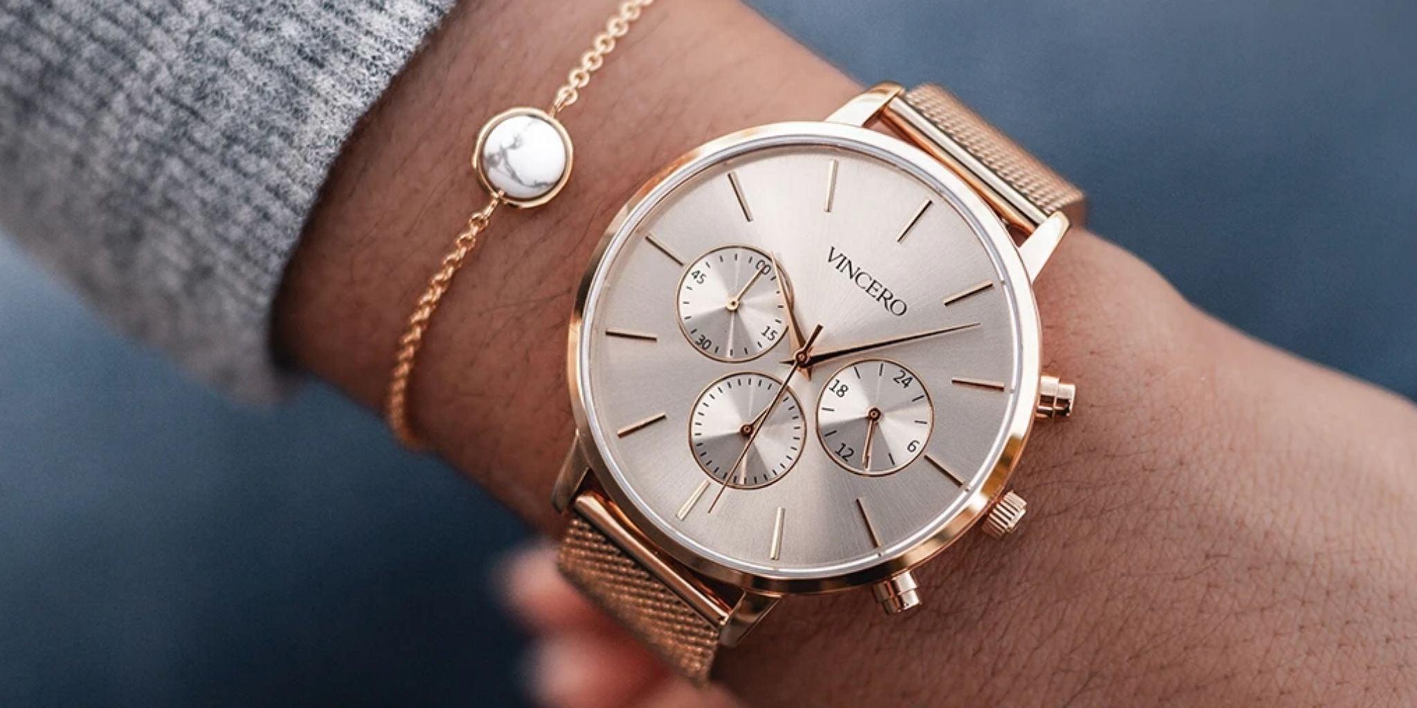 Luxury and fashion watches to have