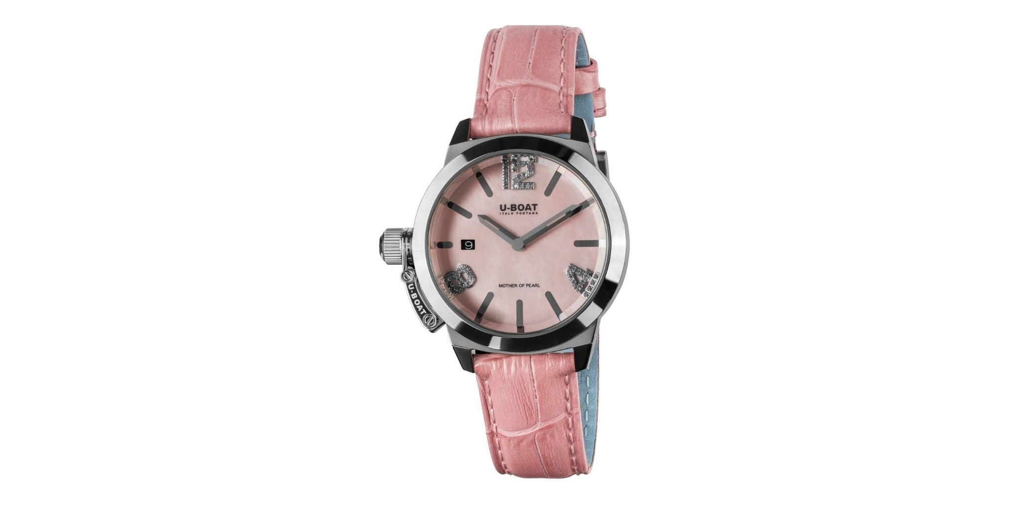 best affordable watches,  matching watches with clothes,  Matching watches with any outfit,  best dress swiss watches