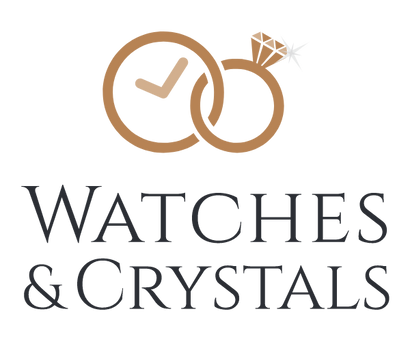 Watches & Crystals