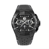 Tonino Lamborghini GT1 Chronograph Watch Date Black