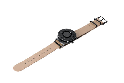 Eone Bradley Apex Sand - Watches & Crystals