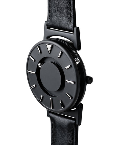 Eone Bradley Dezeen - Watches & Crystals