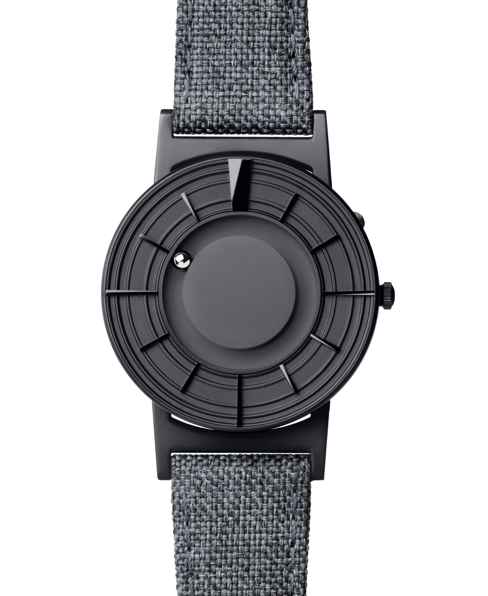 Eone Bradley Edge - Watches & Crystals