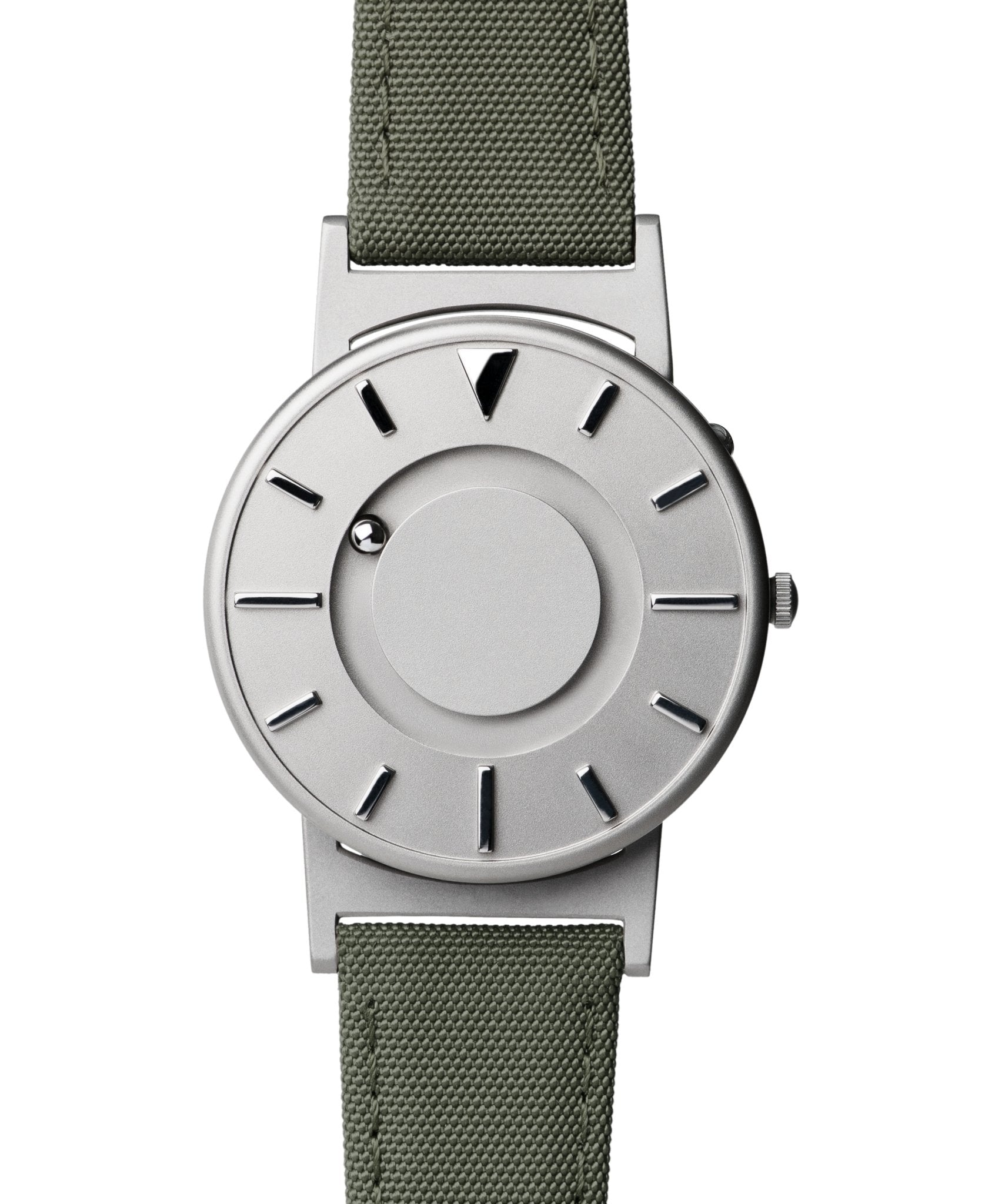 Eone Bradley Green - Watches & Crystals