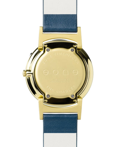 Eone Bradley Lux Gold - Watches & Crystals