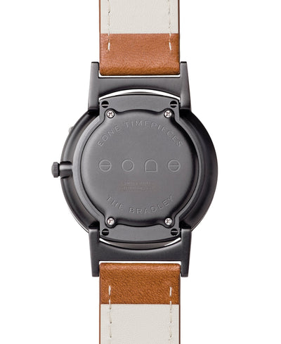 Eone Bradley Voyager Cobalt - Watches & Crystals