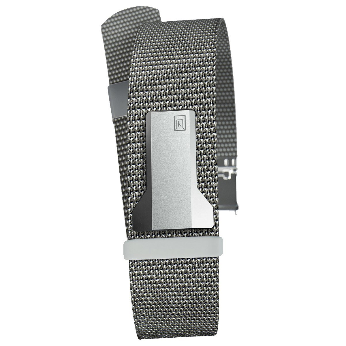 Klokers Milanese Strap - Watches & Crystals