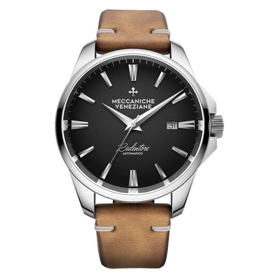 Meccaniche Veneziane Redentore 4.0 - Watches & Crystals