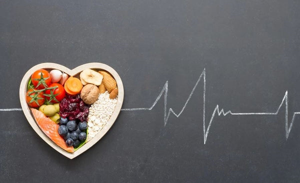 Cholesterol: How Much of It is Healthy?