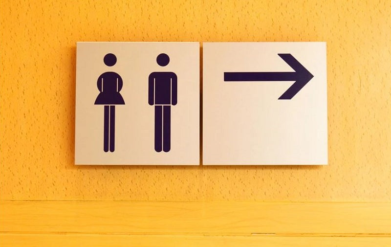 What is Overactive Bladder (OAB)?
