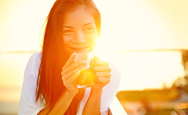 Why Vitamin D is Important for Hormonal Health