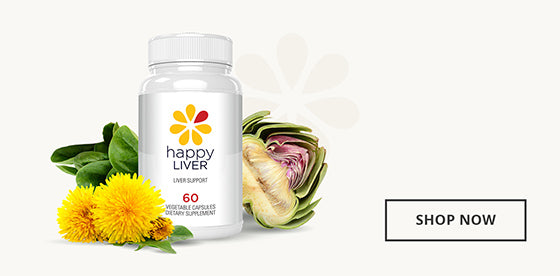 Shop Happy Liver