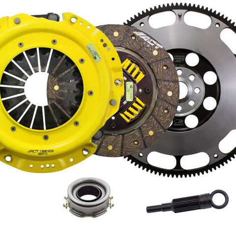 ACT XT/Performance Prolite Clutch Kit - FR-S/BRZ/86
