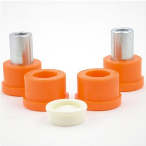 AVO Suspension Front LCA Bushing Insert 57mm - FR-S/BRZ/86