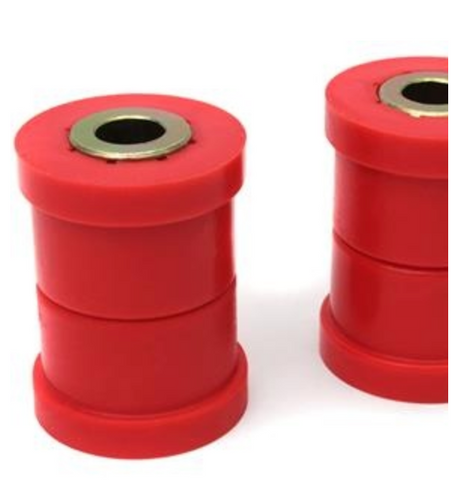 Perrin Lower Inner Front Control Arm Bushing - FR-S/BRZ/86